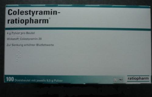 лекарства статины противопоказания