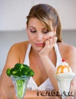 средства от сахарного диабета 2 типа