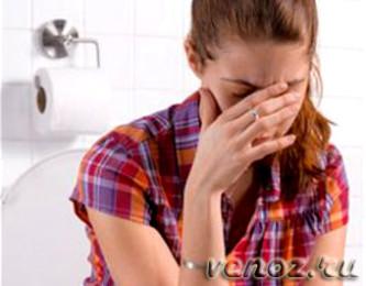 Деменция лечение в домашних условиях