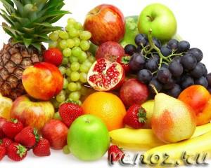 Тромбофлебит глубоких вен нижних конечностей: диета