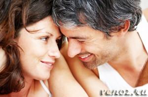 Секс после операции варикоцеле