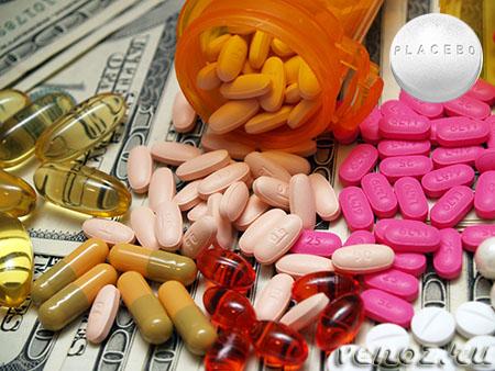 Лечение инсульта таблетками