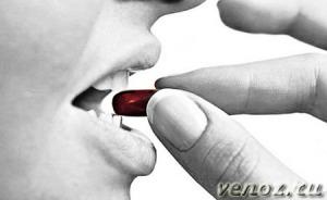 Профилактическое лечение инсульта