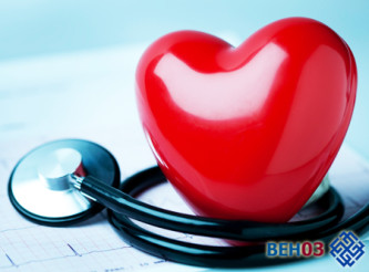 Аритмия: лечение и причины болезни