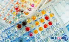 Анализ на половые инфекции: иммуноферментный анализ ИФА