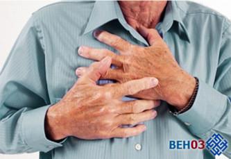 Мерцательная аритмия сердца: лечение сбоя сердечного ритма