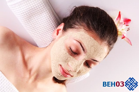 Купероз: лечение масками для лица