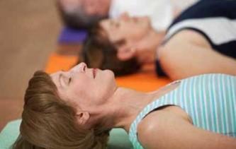 Мигрень: лечение при помощи дыхательно-релаксационной терапии