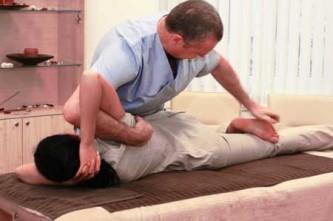 Мигрень: лечение методом постизометрической релаксации