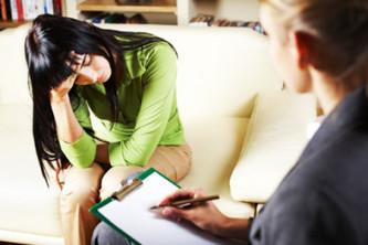 Мигрень: лечение при помощи коррекции психологического состояния