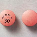 Таблетки от мигрени прокардия