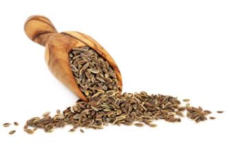 Отвар из семян укропа при аритмии сердца