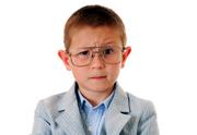 Существует ли «детская» вегето сосудистая дистония?