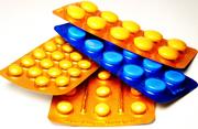 Недостаточная эффективность холестерамина