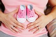 Как вылечить геморрой после родов