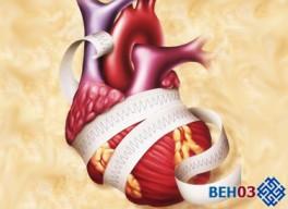 Cинусовая аритмия сердца: что это?