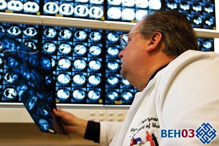 Миеломная болезнь: диагностика и исследования
