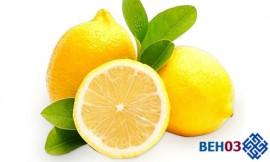 Как очистить сосуды лимоном