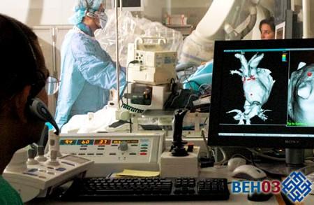 Радиочастотная абляция сердца: осложнения и рекомендации после операции
