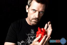 bolezni-cerdca