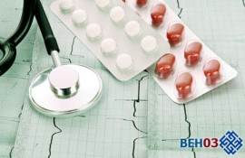 Тахикардия: симптомы и лечение сбоев сердечного ритма