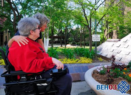 Лечение рассеянного склероза в Германии в три раза снижает частоту обострений и количество очагов локализации