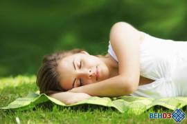 Бессонница: причины и способы борьбы с нарушениями сна