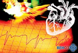 Ишемическая болезнь сердца: лечение ИБС