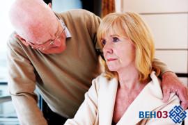 Альцгеймера болезнь: лечение народными средствами