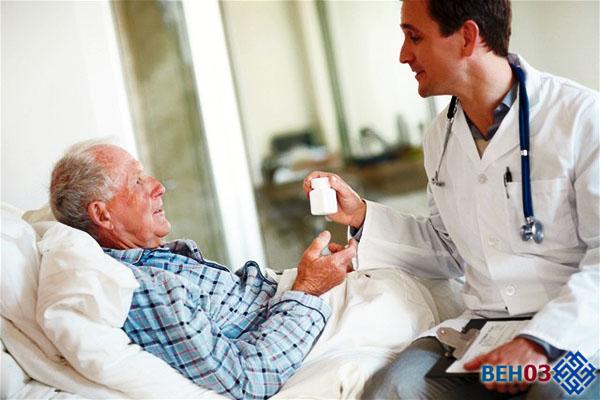 Бессонница: лечение дневной гиперсонливости медикаментами