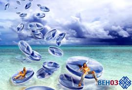Бессонница: лечение медикаментами
