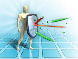 Рассеянный склероз что это и как имунные факторы влияют на его возникновение