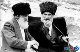 Кавказский рецепт долголетия