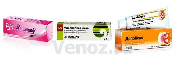 лиотон препарат инструкция - фото 11