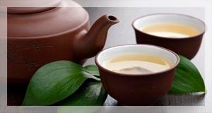 Как принимать сердечный монастырский чай от гипертонии?